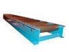 SUPER HEAVY DUTY ROLLER CONVEYOR
